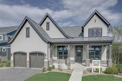2824 Parkside, Glenview, IL 60026