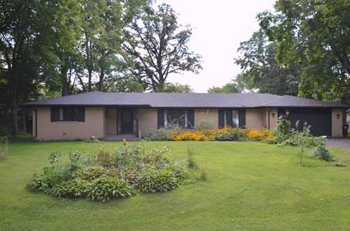 4102 Will Ann, Rockford, IL 61101