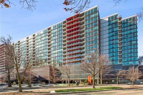 800 Elgin Unit 917, Evanston, IL 60201