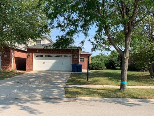150 Brentwood, Morris, IL 60450