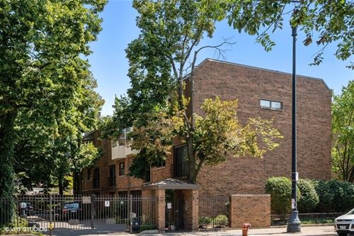 2027 N Halsted, Chicago, IL 60614
