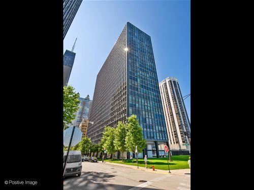 900 N Lake Shore Unit 1306-08, Chicago, IL 60611