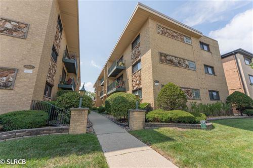 6870 N Northwest Unit 2D, Chicago, IL 60631