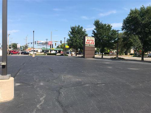 VL N Raynor, Joliet, IL 60435