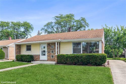 407 N Oak, Elmhurst, IL 60126