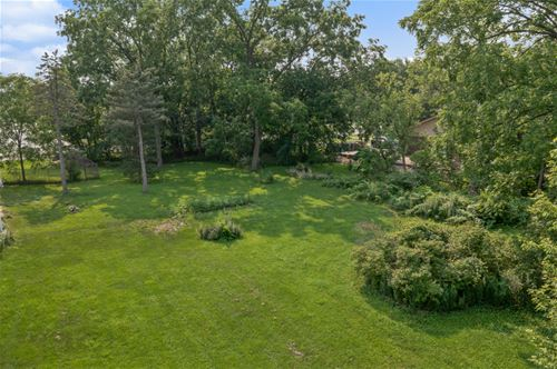 502 Lot 60 N Schoenbeck, Prospect Heights, IL 60070