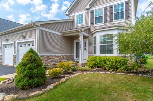 15821 Cove, Plainfield, IL 60544