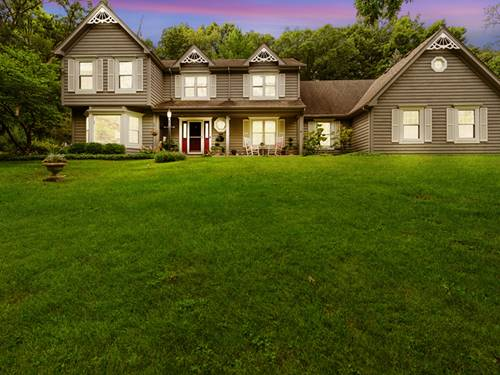 3717 Lindsay, Crystal Lake, IL 60014