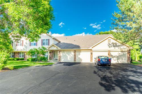 1233 Streamwood, Vernon Hills, IL 60061