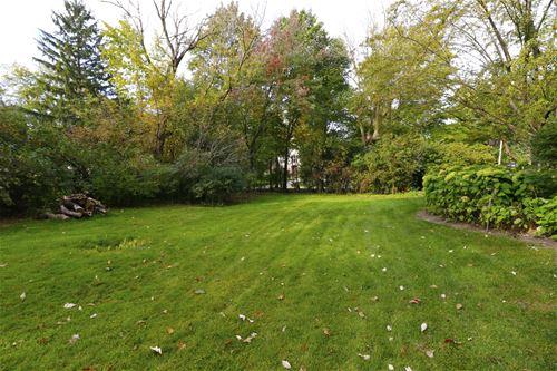 1809 Clifton, Highland Park, IL 60035