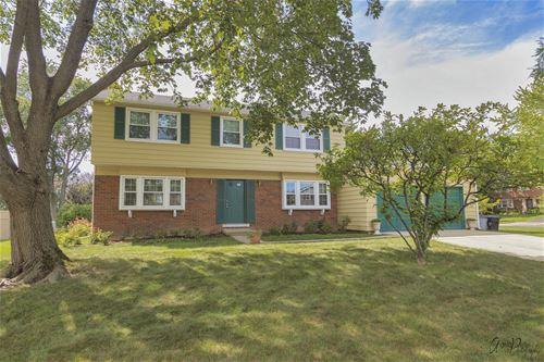 114 Timber Hill, Buffalo Grove, IL 60089