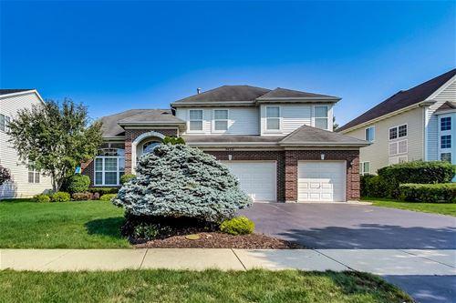 34321 N Stonebridge, Grayslake, IL 60030