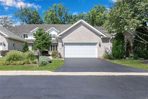 1146 Pine Oaks, Lake Forest, IL 60045