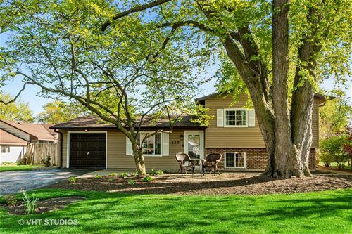 127 Thornhurst, Bolingbrook, IL 60440
