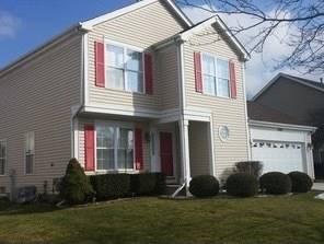 1422 Keele, Carpentersville, IL 60110