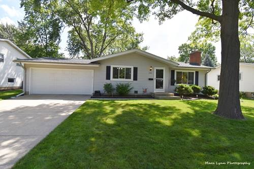 202 Fairview, St. Charles, IL 60174