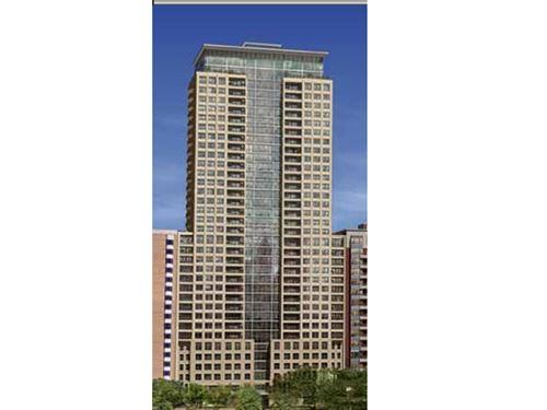 250 E Pearson Unit 701, Chicago, IL 60611