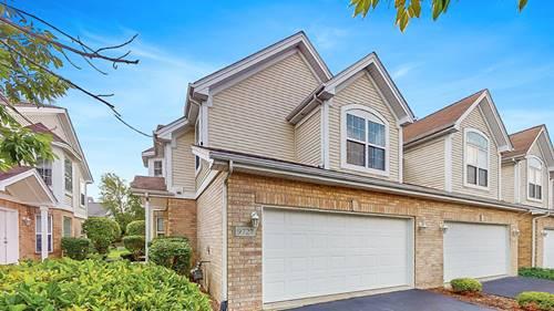 9727 Hillcrest, Orland Park, IL 60467
