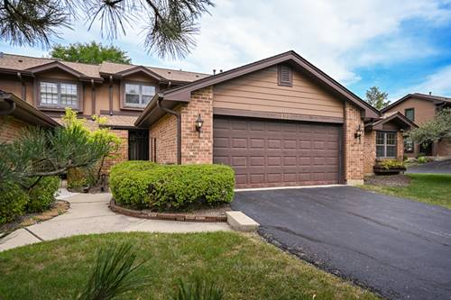 122 Indian Trail, Westmont, IL 60559