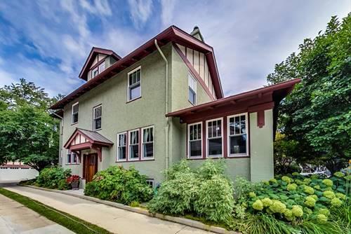 1428 W Juneway, Chicago, IL 60626