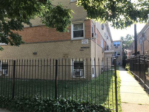 4332 N Kedvale, Chicago, IL 60641