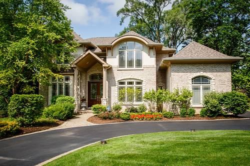 1218 Stratford, Deerfield, IL 60015