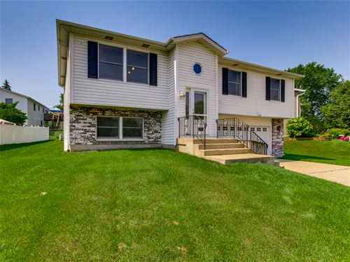237 Polo Club, Glendale Heights, IL 60139