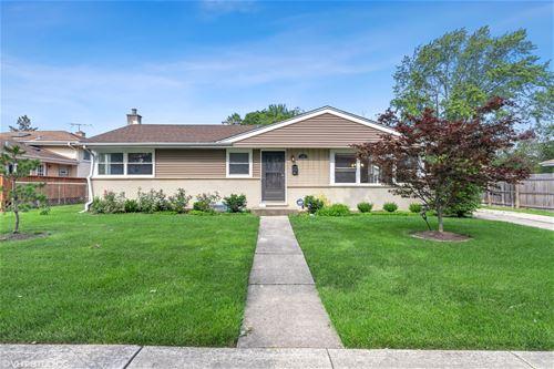 314 Crescent, Glenview, IL 60025