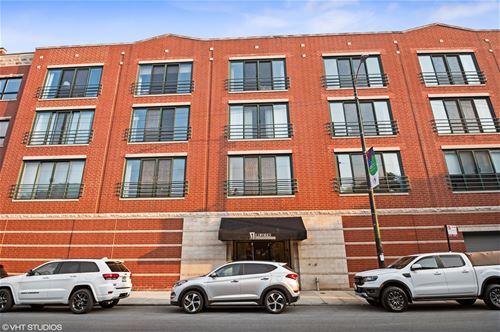 2011 W Belmont Unit 404, Chicago, IL 60618