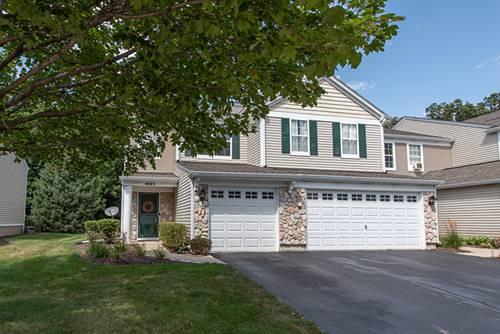 4043 Oak Tree, Plainfield, IL 60586