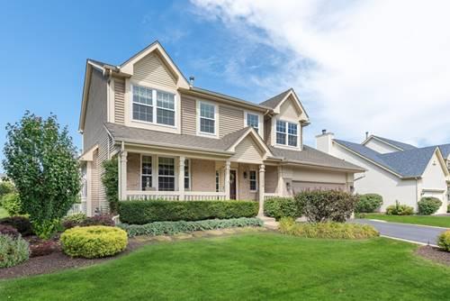 1304 Dorchester, Mundelein, IL 60060