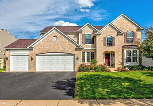 3526 Carlisle, Carpentersville, IL 60110