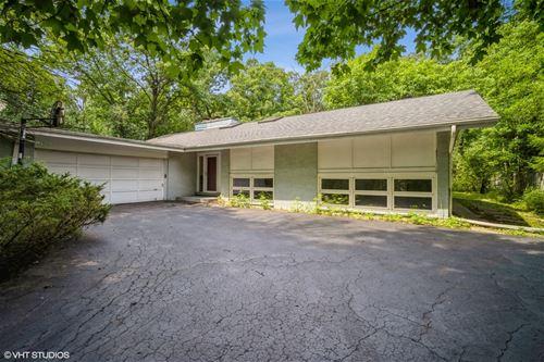 1450 Northwoods, Deerfield, IL 60015