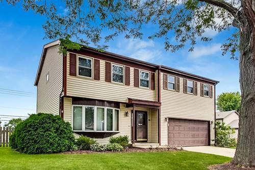 149 Abbeywood, Streamwood, IL 60107