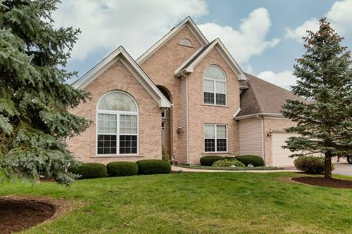 1769 Queensport, Crystal Lake, IL 60014