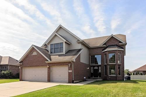 1521 Talcott, Woodridge, IL 60517