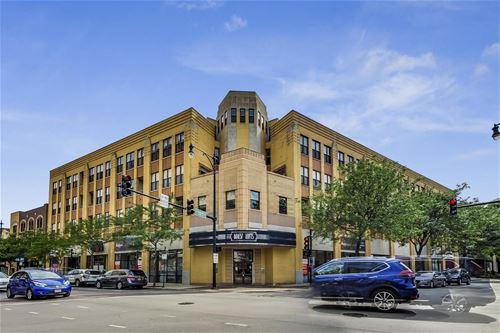 1645 W School Unit 319, Chicago, IL 60657