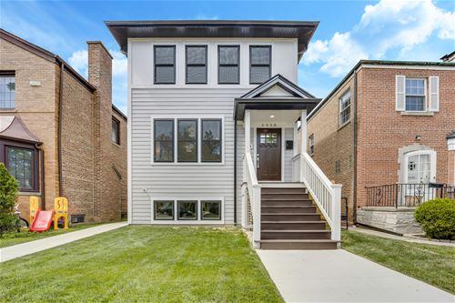 6038 N Drake, Chicago, IL 60659