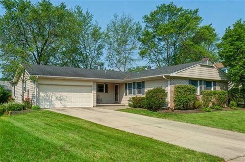 761 Shady Grove, Buffalo Grove, IL 60089