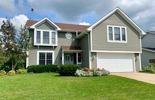 1229 Manchester, Crystal Lake, IL 60014