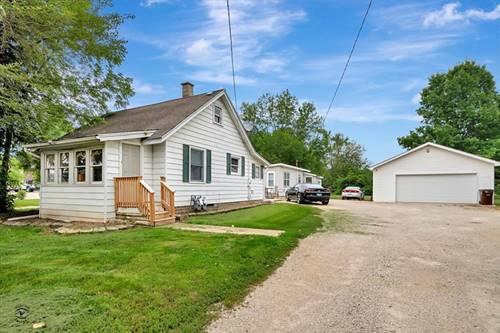 1224 N Cedar, New Lenox, IL 60451