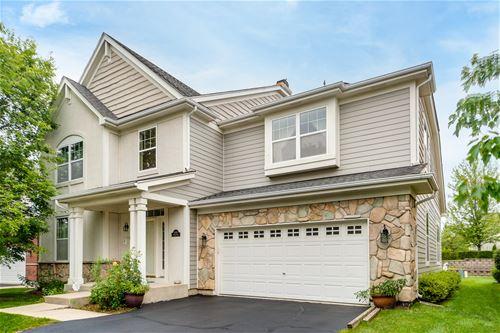 1658 N Woods, Vernon Hills, IL 60061