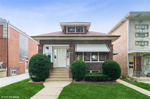 5021 N Menard, Chicago, IL 60630