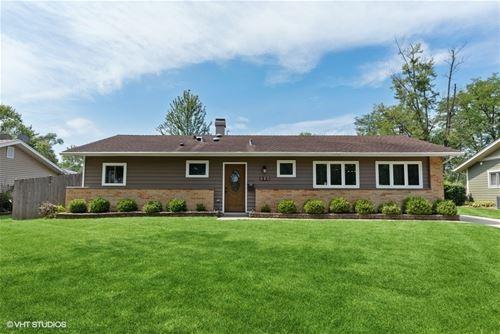 640 Western, Hoffman Estates, IL 60169