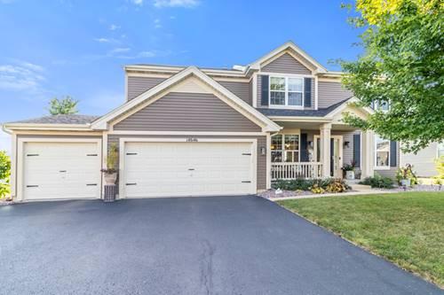 14646 Capital, Plainfield, IL 60544