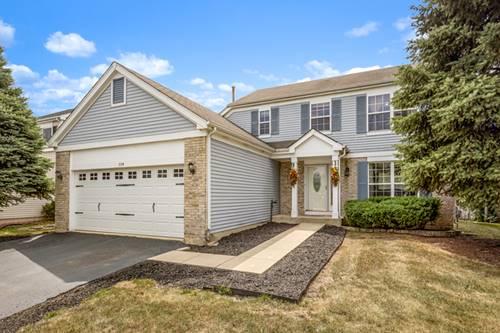 559 Greystone, Bolingbrook, IL 60440