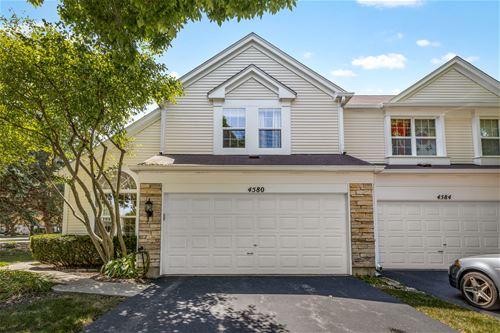 4580 Jade, Hoffman Estates, IL 60192