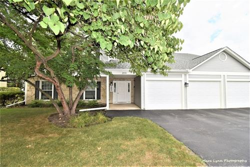 2321 Worthing Unit 102A, Naperville, IL 60565