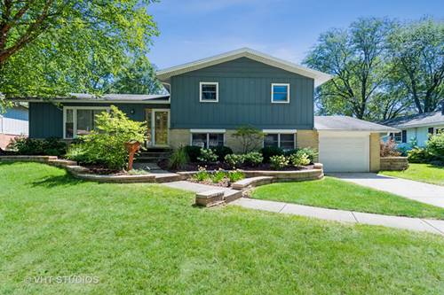 6813 Valley View, Downers Grove, IL 60516
