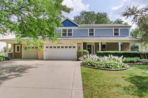 1021 Woodbridge, Cary, IL 60013